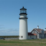 Cape Cod Guided Vacation