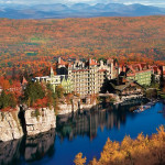 Upstate New York & Hudson Valley Guided Vacation