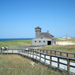 Cape Cod National Seashore_Image Courtesy Massachusetts Office of Travel & Tourism CC BY-ND 2.0_Flickr