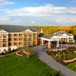 Image Courtesy The Resort at Glade Springs