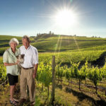 Image Courtesy Cherry Hill Winery-Rickreall OR