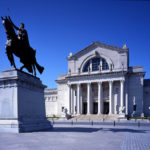 Image Courtesy the St. Louis Art Museum-Photo by Robert Pettus CC BY 2.0_Flickr