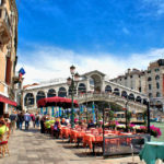 Italy Easy Pace Guided Vacation