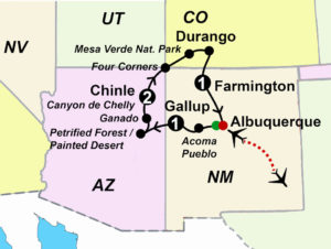 canyon-de-chelly-mesa-verde-guided-vacation