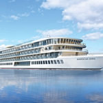 Image Courtesy American Cruise Lines
