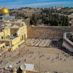 Best of Israel Guided Vacation